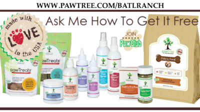 BR3_PawTree Pet Products