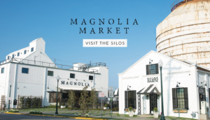 image of magnolia silos location image